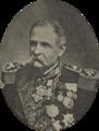 General D. Luiz da Camara Leme - O Occidente (20Fev1904).png