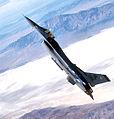 General Dynamics F-16C Block 40C Fighting Falcon 88-0452.jpg