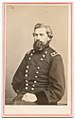 General Oliver Otis Howard, Union Army (7950782518).jpg