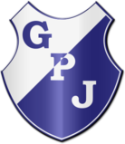 General Paz Juniors escudo.png