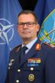 Generalmajor Karsten Stoye.png