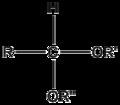 Generic Acetal.png