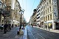 Geneva - Flickr - itupictures (8).jpg
