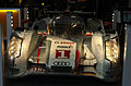 Geneva MotorShow 2013 - Audi e-tron quattro Le Mans.jpg