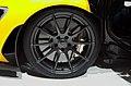 Geneva MotorShow 2013 - McLaren P1 tyre.jpg