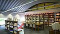 Genji museum03s2560.jpg