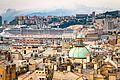 Genova da Palazzo Rosso (33909814596).jpg