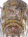 Genova katedra freski.jpg