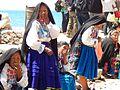 Gente en Amantani Lago Titicaca1.JPG