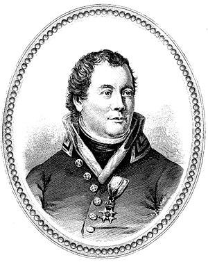 Georg Adlersparre - Image: Georg Adlersparre