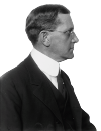 George Higgins Moses portrait with background removed.png