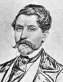 Georges de Heeckeren d'Anthès, 1844 (cropped).png