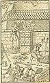 Georgii Agricolae De re metallica libri XII. qvibus officia, instrumenta, machinae, ac omnia deni ad metallicam spectantia, non modo luculentissimè describuntur, sed and per effigies, suis locis (14777922654).jpg