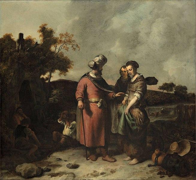 File:Gerbrand van den Eeckhout 006.jpg