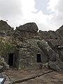 Gerhard Monastery, Armenia (29574765661).jpg