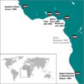 German Colonies West Africa 1884-85.png