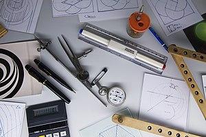 German Museum of Technology Berlin - 07TM-3438.jpg