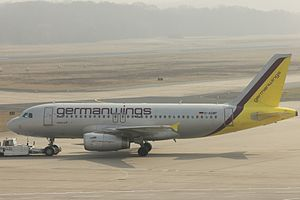 Germanwings A319 D-AGWF.JPG