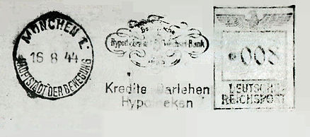 Germany stamp type F5.jpg