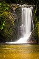 Geroldsauer Wasserfall (14845803653).jpg