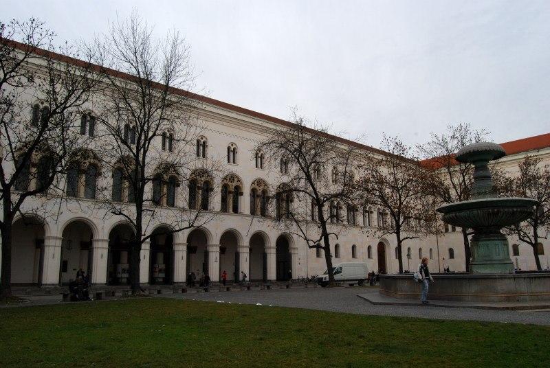 Geschwister-Scholl-Platz03