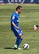 Getafe CF - Diego Castro.jpg