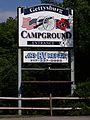 Gettysburg Signs Gettysburg Campground.jpg