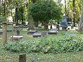 Geusenfriedhof (18).jpg