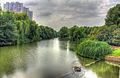 Gfp-china-nanjing-riverside.jpg