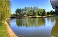 Gfp-china-nanjing-small-lake.jpg