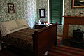 Gfp-illinois-lincoln-home-bedroom.jpg