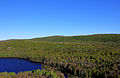 Gfp-michigan-porcupine-mountains-state-park-picture-end-of-lake-of-the-clouds.jpg