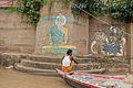 Ghats in Varanasi 024.jpg