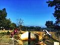 Ghodaghodi Lake, Kanchanpur.jpg