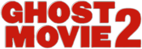 Ghost Movie 2 Logo.png