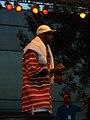 Ghostface Intonation Music Festival 06 CAM 3888 (174539391).jpg