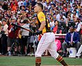 Giancarlo Stanton competes in final round of the '16 T-Mobile -HRDerby (28461615452).jpg
