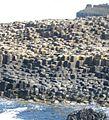 Giant's Causeway 2006 37.jpg