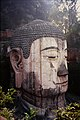 Giant Buddha of Leshan, 1997 b.jpg