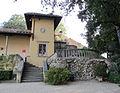 Giardino bardini, loggetta 02.JPG