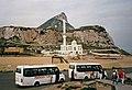 Gibraltar-Felsen.jpg