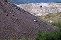 Gifford Pinchot National Forest, Mt St Helens NVM, hummocks-2 (36338815344).jpg