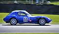 Ginetta through Old Hall corner.jpg