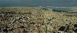 Gioia tauro foto aerea.jpg