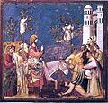 Giotto Scrovegni 26 entry into Jerusalem detail.jpg