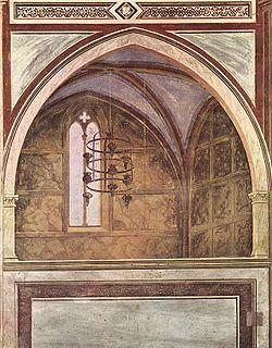 Coretti giotto wikipedia - La finestra padova ...
