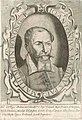 GiovanniAntonioMagini.jpg