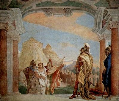 f86b8a53be92 Guerre de Troie - Vikidia, l encyclopédie des 8-13 ans