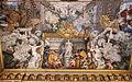 Giovanni Coli e Filippo Gherardi, storie della battaglia di lepanto, 1675-78, 00,1.JPG