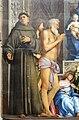 Giovanni bellini, pala di s.giobbe, 1478 ca., da s. giobbe 03.JPG